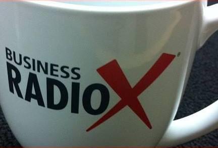 big-mug1